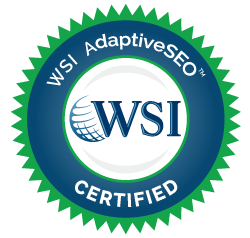 AdaptiveSEO_certified
