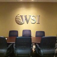 WSI Boardroom