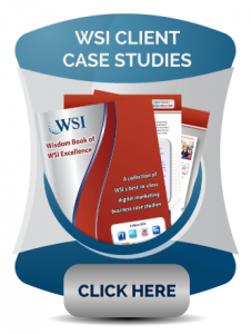 WisdomBookGraphic-226x300