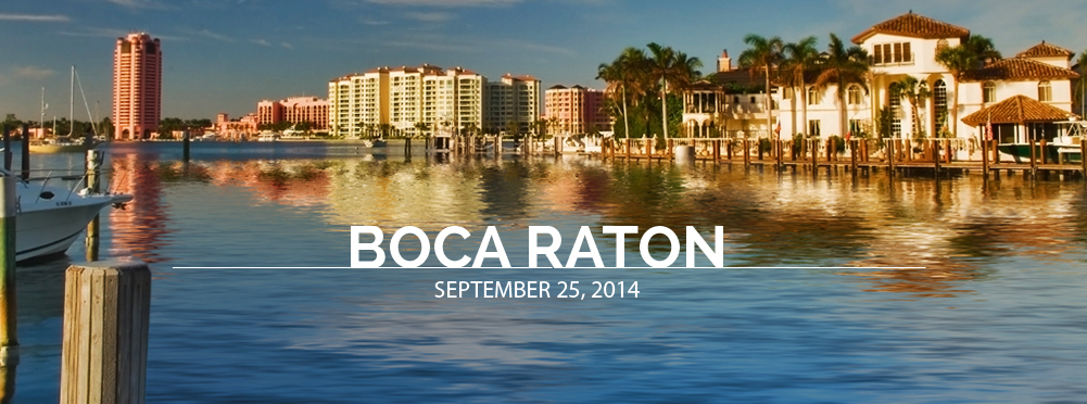 BocaRaton_InsidePage_Banner1