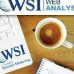 WSI WebAnalys