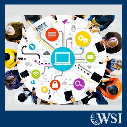 Digital marknadsföring och sociala medier