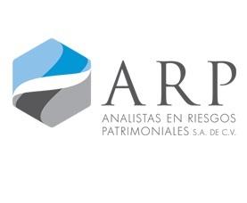 SegurosARP-Logo