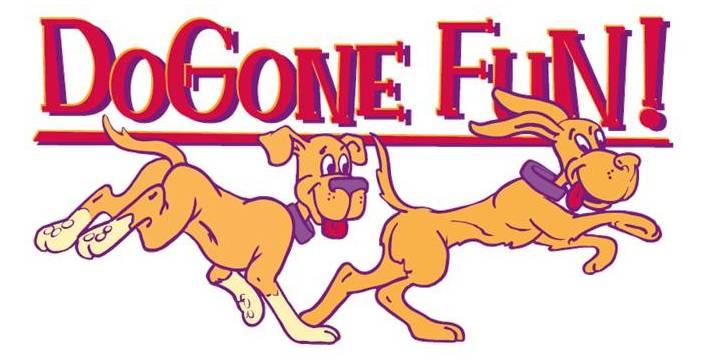 DoGoneFun Dogs