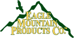 Eagle Mountain Products logo