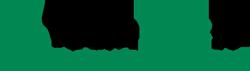 TeamLogic IT logo