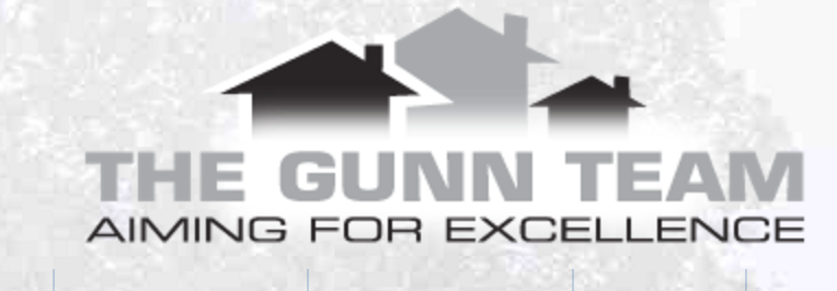 The Gunn Team Logo