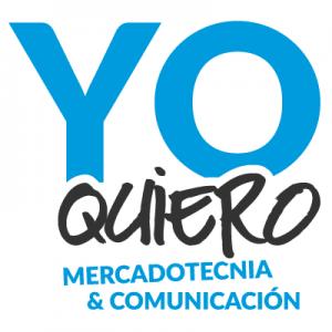agencia-de-mercadotecnia-y-comunicacic3b3n