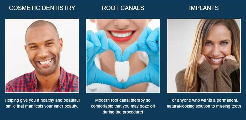 Beierle Dental Corporation Services