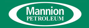 Mannion Petrolium