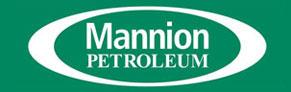 Mannion Petrolium