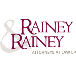 Rainey & Rainey Attorneys