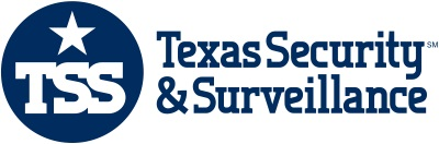 Texas Security and Surveillance