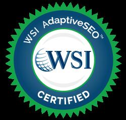 AdaptiveSEO_certified
