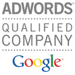 google_adwords_qualified