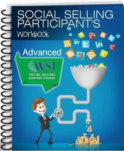 Social Selling Participants WSI Workbook