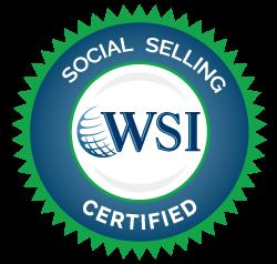 SocialSellingLearner_certified