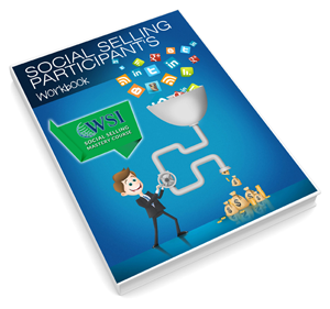 Social Selling Mastery Course