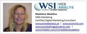 MadeleneWadeliusDigKortURLs