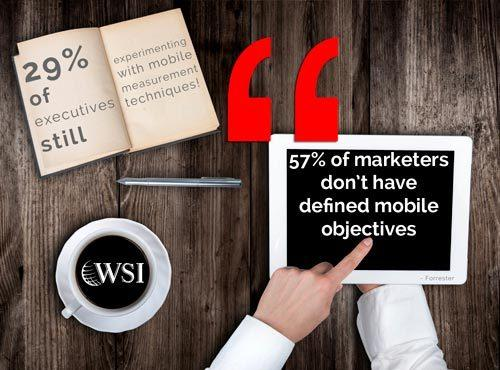 WSI Mobile Marketing