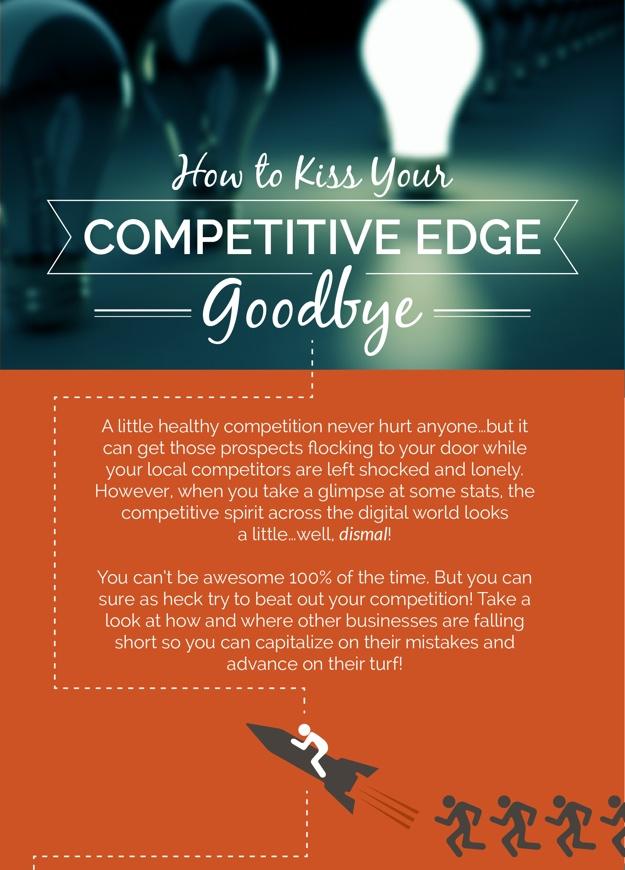 Feb2015Infographic_GainCompetitiveAdvantage