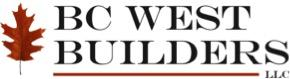 BC-West_Building-Company_LLC