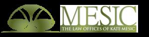 Mesic Logo