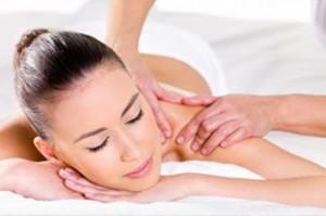 Marknadsföringsapp för salonger
