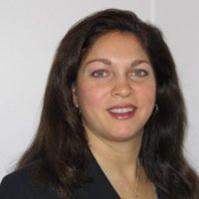 WSI Social Selling Specialist Sharon Herrnstein