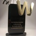 Best Mobile Award