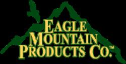 Eagle Mountain Products logo