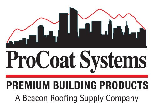 ProCoat Systems Premium Building Products